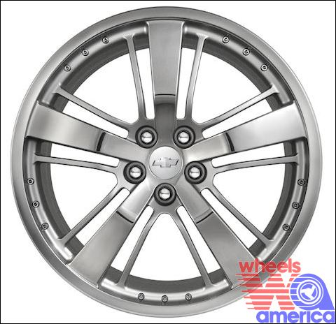 OEM Engine Valve Cover For Audi A4 2005-2009 2.0T FSI BPG//BWT 06D103469N Sale