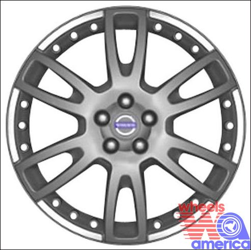 Remanufactured Original Oem Wheels Inventory For Sale Online Store