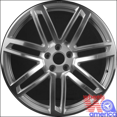 Wheels America Online Store Shop Original Oem Remanufactured Wheels