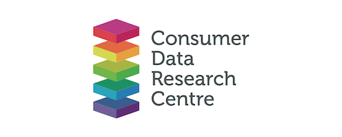 Consumer Data Research Centre