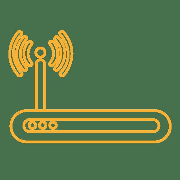 The Broadband Provider