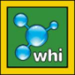 WebHostIcon Tárhely- és Domain Szolgáltató Kft.