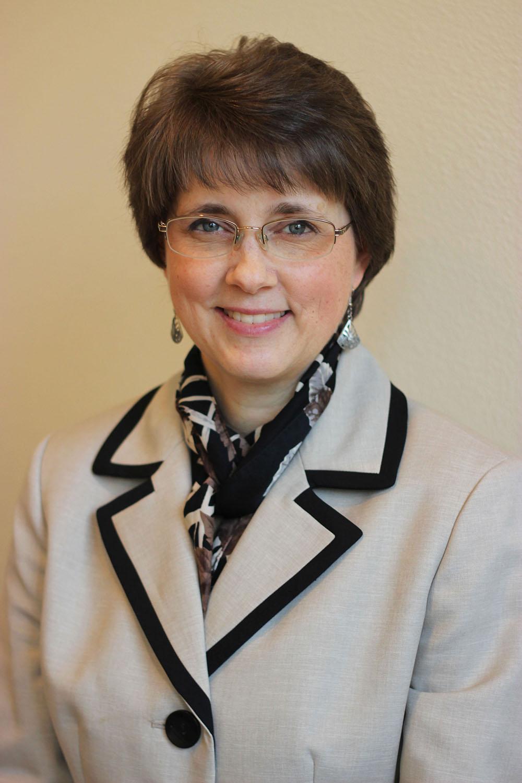 Pam Fahndrich's Profile Photo
