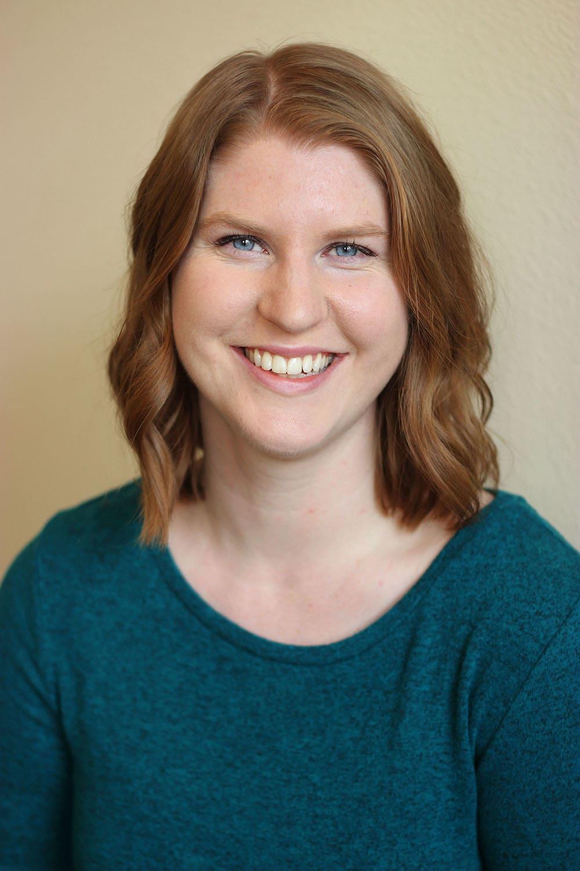 Alyssa Donnelly's Profile Photo