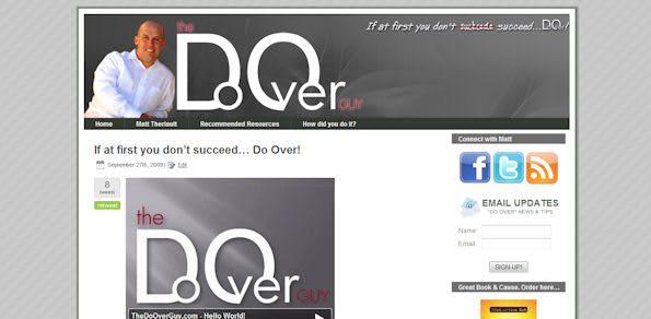 DoOver_Screenshot