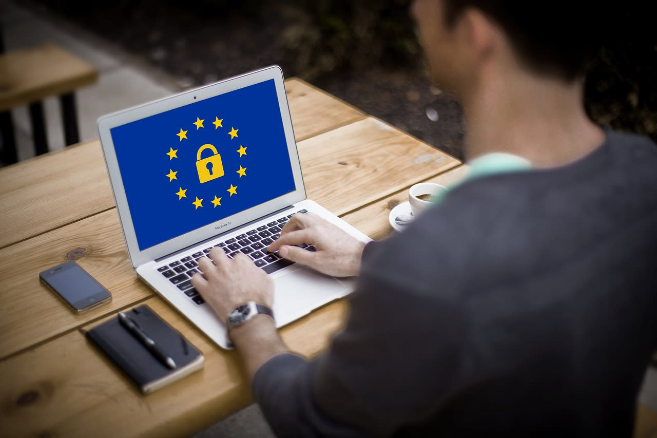 Local Businesses In The U.S. Are Uncertain What To Do About GDPR