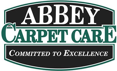 Abbey Carpet Care