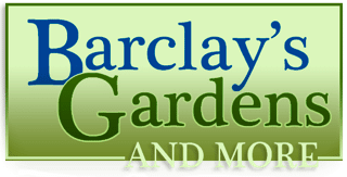 Barclay's Gardens