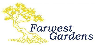 Farwest Gardens