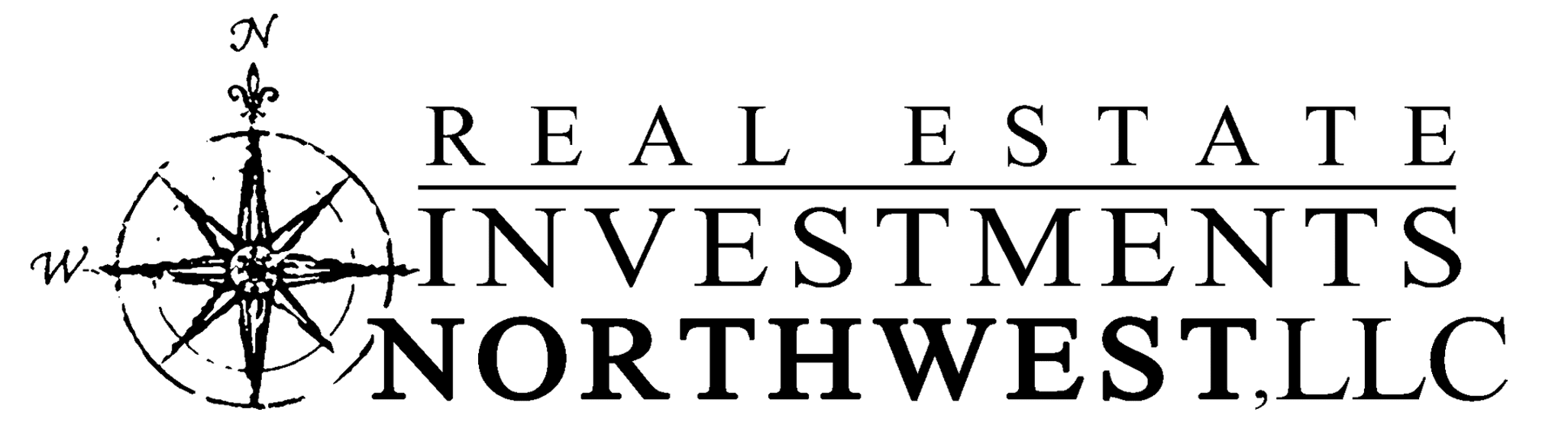 Real Estate Investments Northwest
