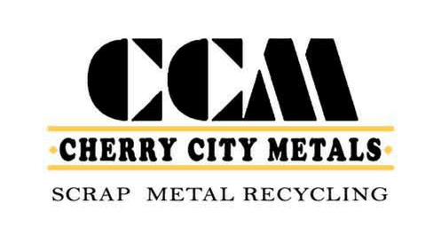 Cherry City Metals