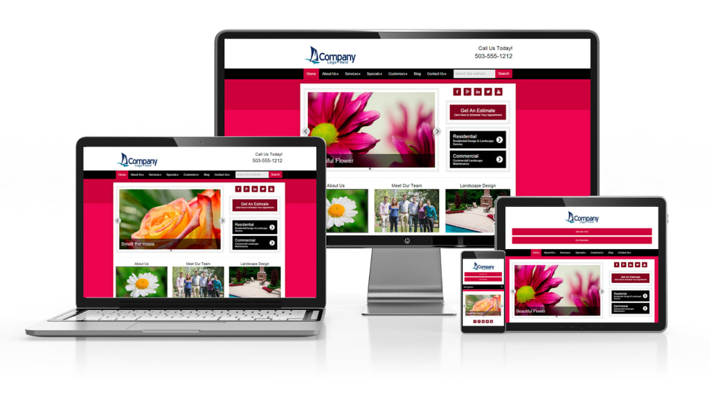 mobile-responsive-landscaping