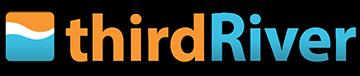 Digital Marketing Agency | Third River Marketing LLC