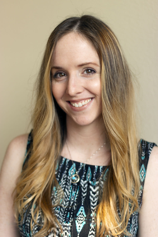 Debbie Mosher's Profile Photo