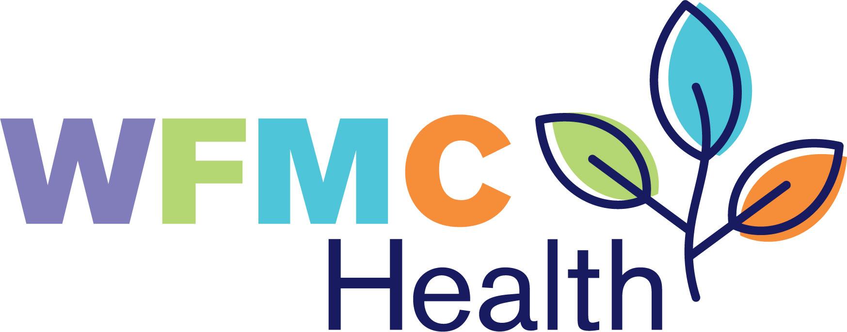 WFMC Health