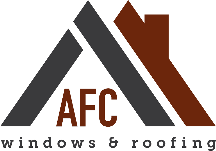 AFC Windows & Roofing