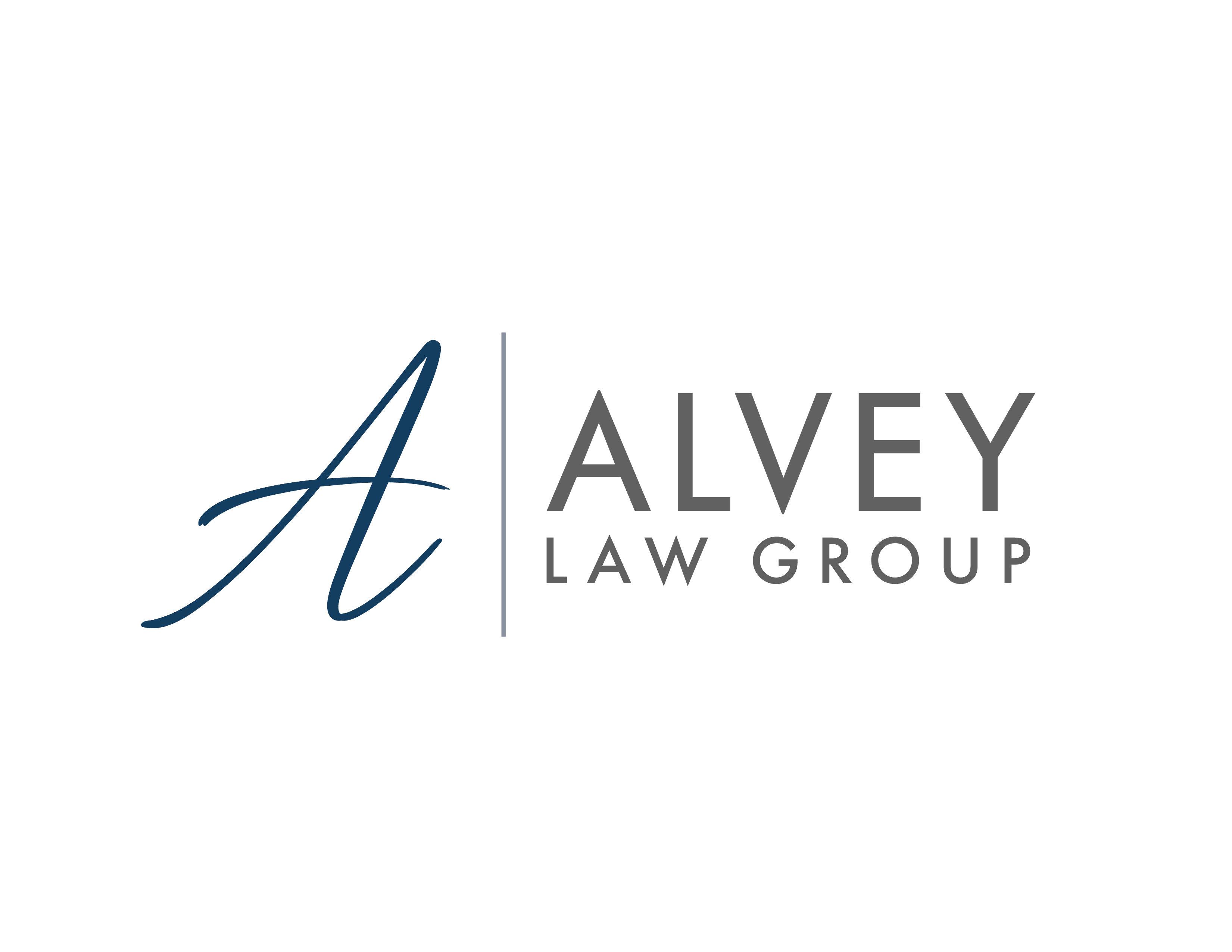 Alvey Law Group