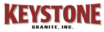 Keystone Granite