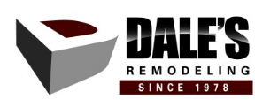 Dale's Remodeling