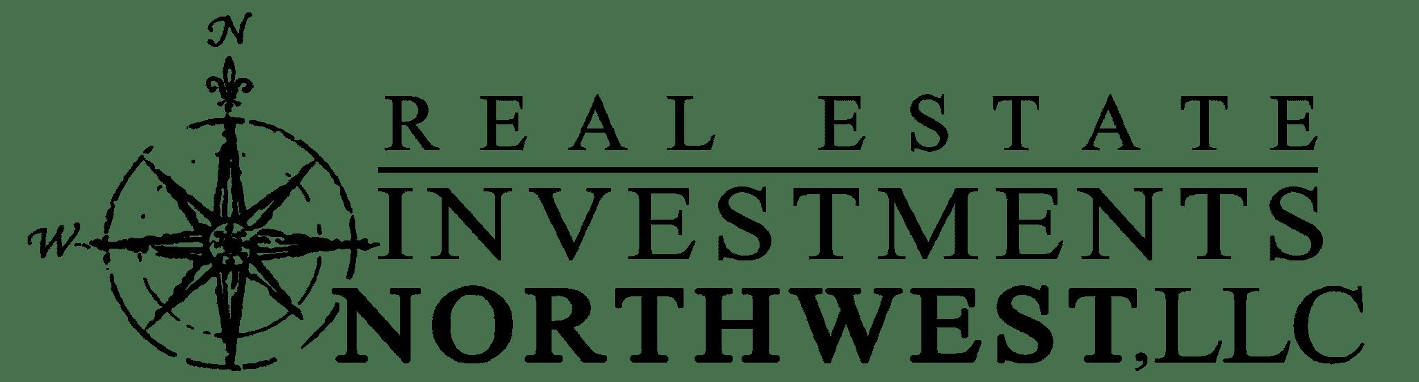 Real Estate Investments Northwest