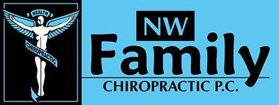 NW Family Chiropractic P.C.