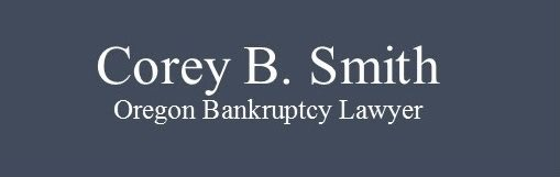 Corey B. Smith - Bankruptcy Attorney