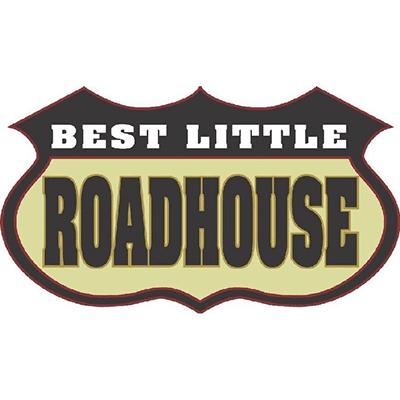 Best Little Roadhouse