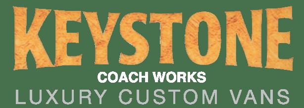 Keystone Coach Works