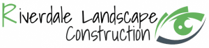 Riverdale Landscape Construction