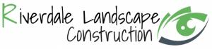 Riverdale Landscape Construction
