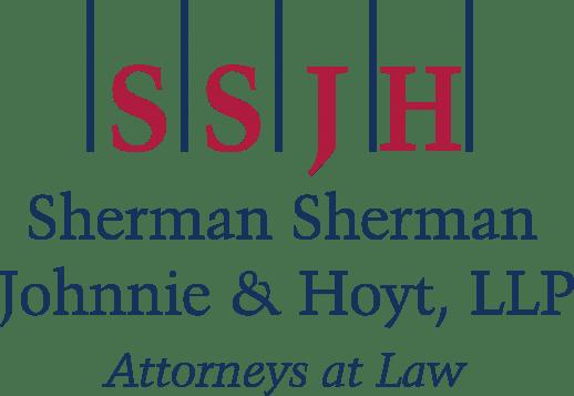 Sherman Sherman Johnnie & Hoyt, LLP