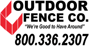 Outdoor Fence Co.