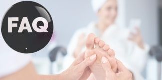 Reflexology FAQs