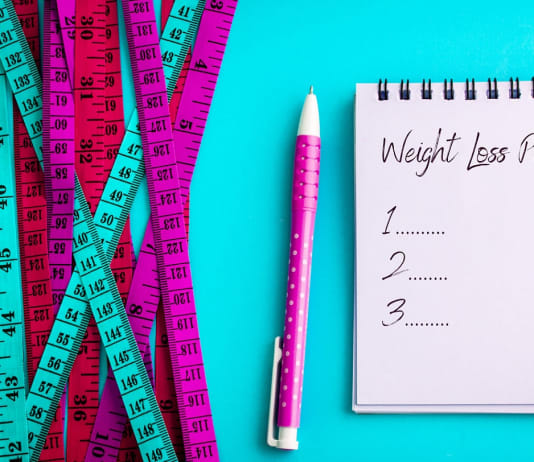 3 Proven Techniques to Maintain Weight Loss