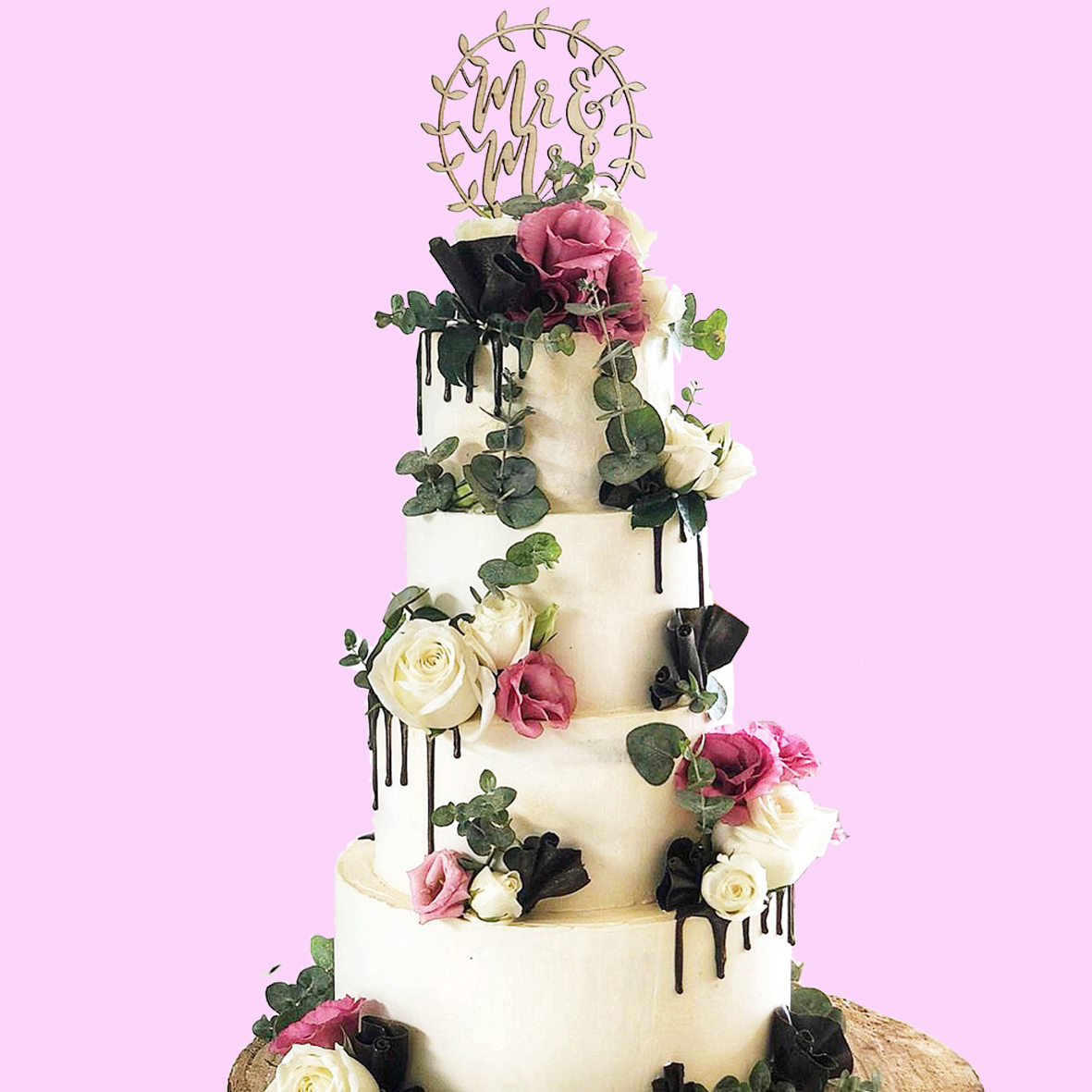 our-wedding-cakes