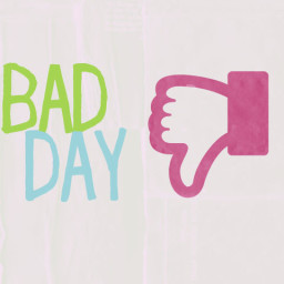 Bad Day download jh7lrq