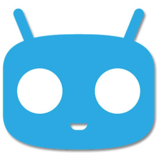 CyanogenMod Nearly Killed Me cyanogenmod vnuocp