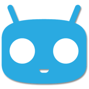 Blog cyanogenmod vnuocp