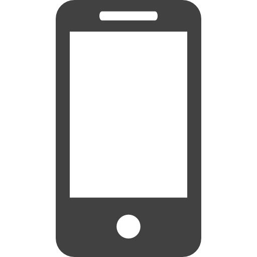 Mobile phone brands