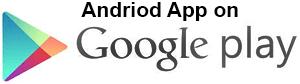 Whitecashback  -  Best Cashback Android App