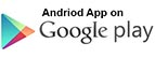 android app for whitecashback