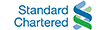 StandardChartered Coupons & Cashback Offers