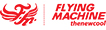 FlyingMachine Coupons & Cashback Offers