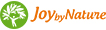 joy-by-nature-cashback-offers