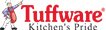 Tuffware Coupons & Cashback Offers