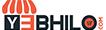 yebhilo-cashback-offers