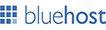 Bluehost Coupons & Cashback Offers