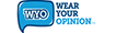 wear-your-opinion-cashback-offers
