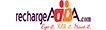 recharge-adda-cashback-offers