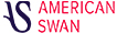 AmericanSwan Coupons & Cashback Offers